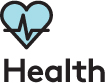 Health_ltblue.jpg