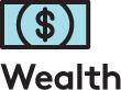 Wealth_ltblue.jpg